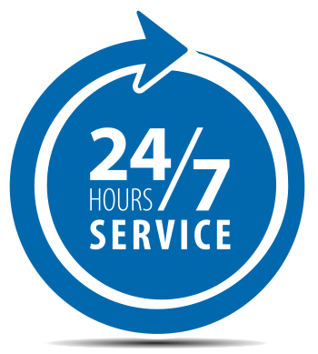 24-7 locksmith sevices