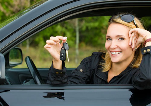 car locksmith near victorville, ca