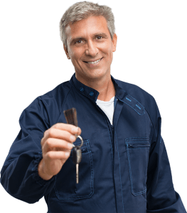 locksmith service in victorville ca