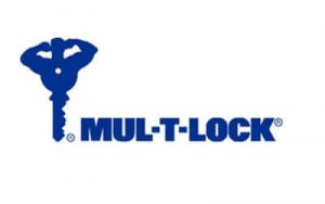 multlock locks