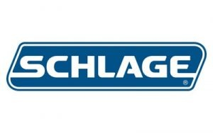 schlage locks