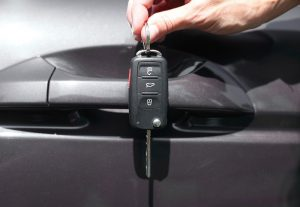 All types of automotive locks replacement