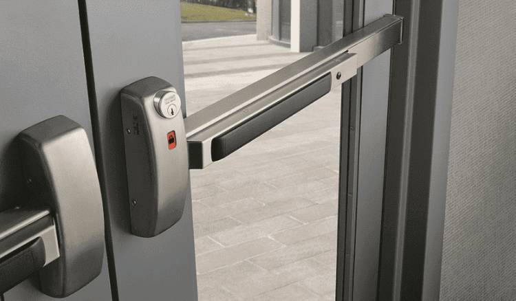 commercial-locksmith-Victorville CA